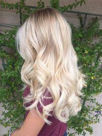 Best 10+ Summer blonde hair ideas on Pinterest | Perfect ...