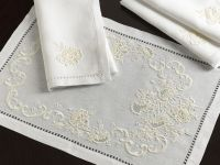 1000+ images about Table Linens on Pinterest | Holiday ...
