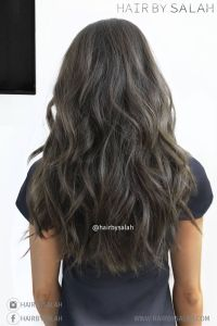 1000+ ideas about Ash Brown Hair on Pinterest | Ash brown ...