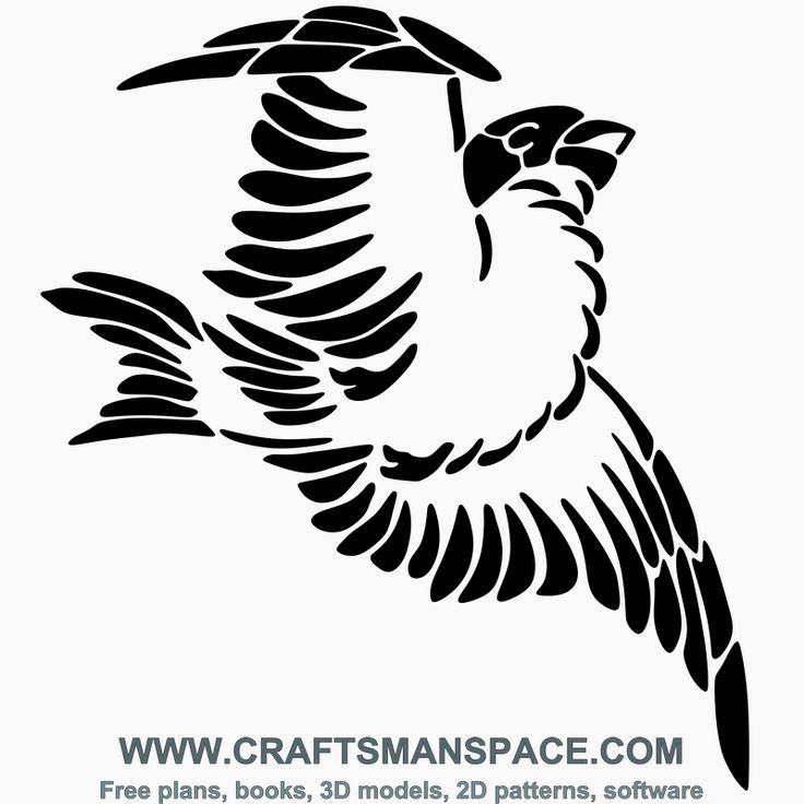 79 best images about Stencils for misting ink on Pinterest