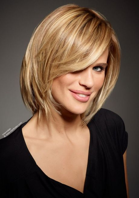 Best 25 Bob Frisuren Stufig Ideas On Pinterest