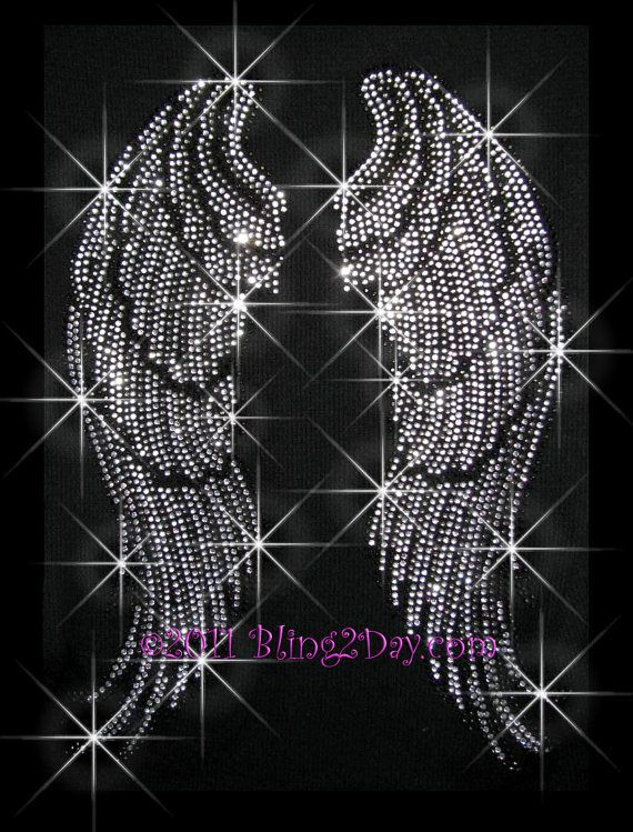 315 Best Angels Unaware Comfort Inspiration And Peace