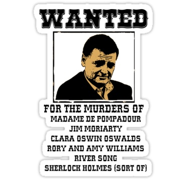 1000+ images about Moffat and Gatiss: Partners In Crime on