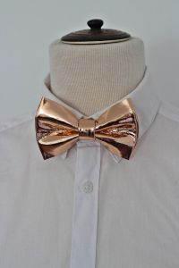 25+ best ideas about Gold tie on Pinterest | Wedding ties ...