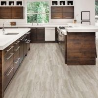 Allure Tile Flooring: 10+ handpicked ideas to discover in ...