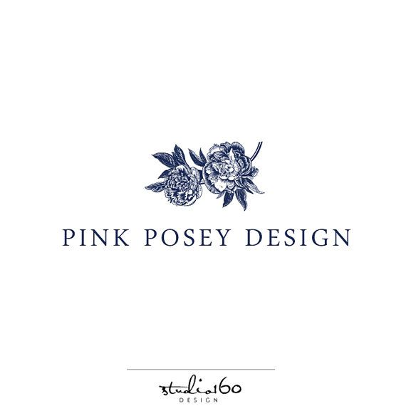 1000+ ideas about Interior Design Logos on Pinterest