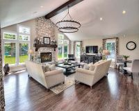 25+ best ideas about Ranch Remodel on Pinterest | Ranch ...