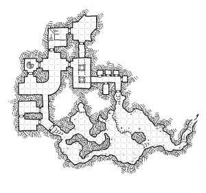 1028 best images about Cartography & RPG Maps on Pinterest