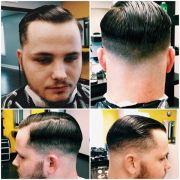 school haircuts ideas