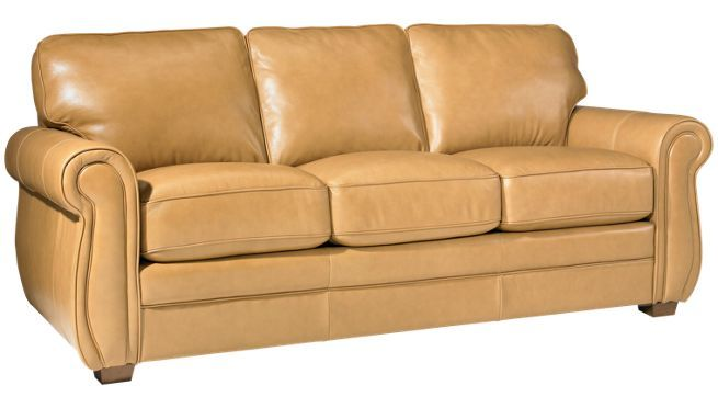 bernie and phyls furniture sofas 100 polyester sofa cleaning 20 best images about on pinterest
