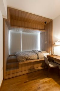 Best 25+ Window bed ideas on Pinterest