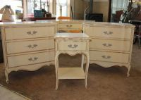 33 best images about Antique furniture on Pinterest