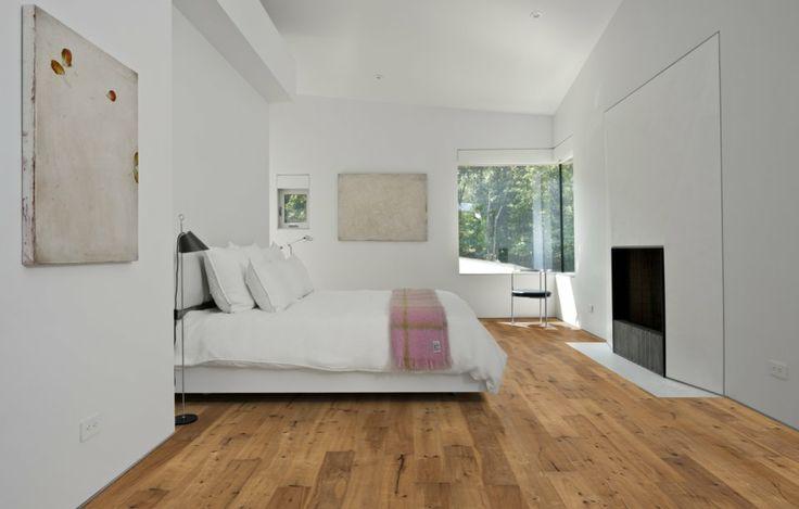 dark oak floor living room asian camino kahrs #kahrs #flooring #home #hardwoodfloor # ...