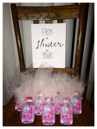17 Best ideas about Bridal Shower Favors on Pinterest ...