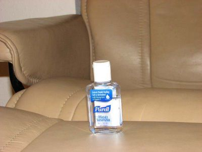 how to remove pen ink from white leather sofa second hand sets in mumbai 25+ best ideas about clean seats on pinterest ...