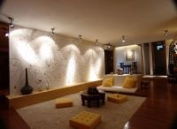 spotlights :) | Interior Design | Pinterest | Spotlight ...