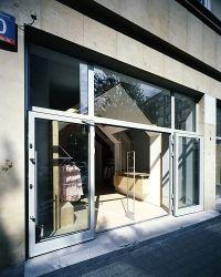 1000+ ideas about Boutique Interior Design on Pinterest ...