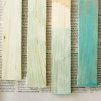 25+ best ideas about Color washed wood on Pinterest ...