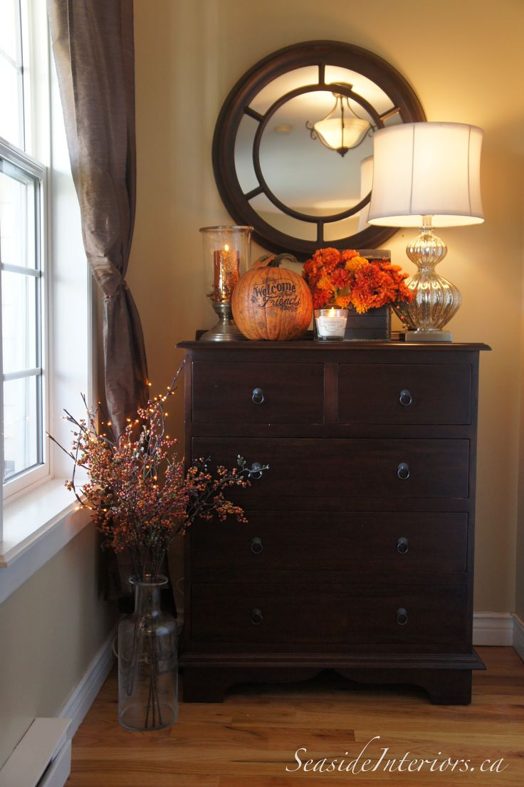 Best 20 Small Dresser ideas on Pinterest  Dressing table inspiration Dresser table and