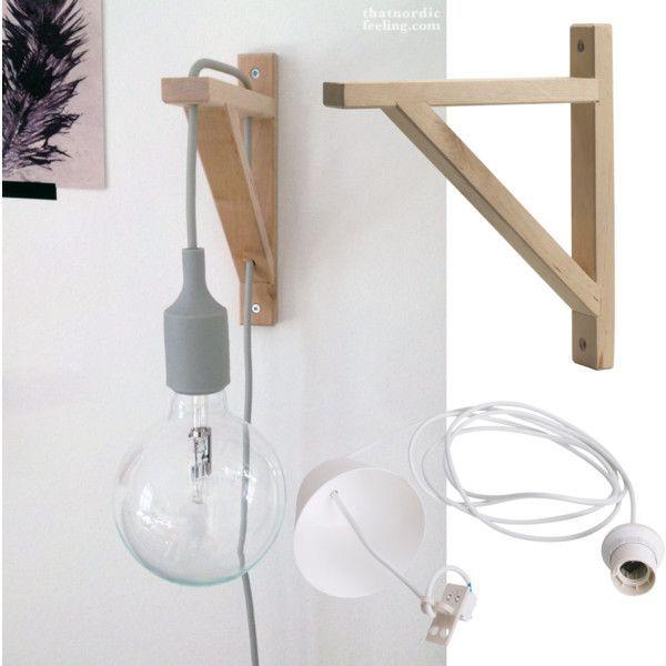 25 best ideas about Ikea lamp on Pinterest  Ikea
