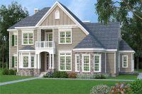 188 best Newest House Plans images on Pinterest