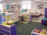 preschool classroom | precious angels childcare center ...