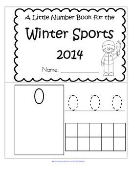 15 best images about Teaching Olympics on Pinterest