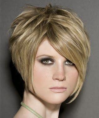 Frisuren Fur Lange Haare Und Schmales Gesicht – Trendige Frisuren