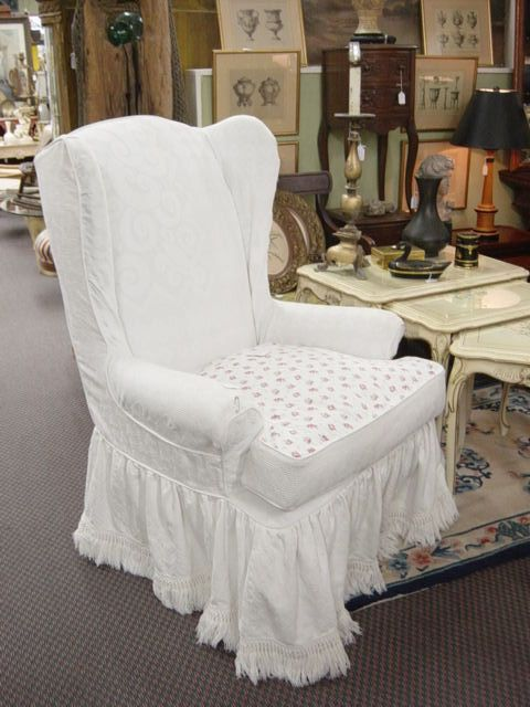 chair back covers for dining room chairs conference tables and 1000+ ideas about shabby chic on pinterest | chairs, comfy