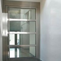 25+ best ideas about Commercial Glass Doors on Pinterest ...