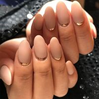 Best 20+ Prom nails ideas on Pinterest | Nude nails ...