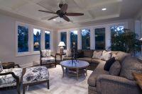 8 best images about furniture arrangement sun room on ...