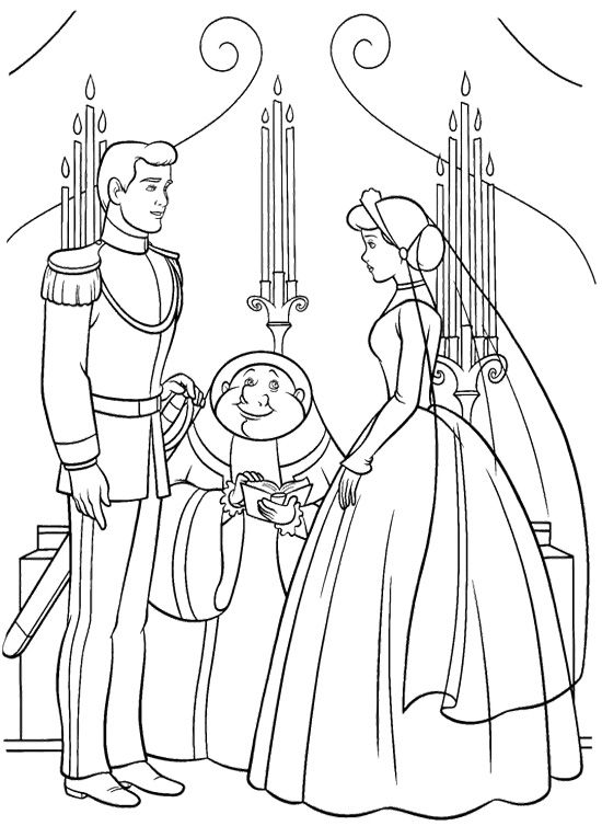 1105 best images about coloring pages for kids on