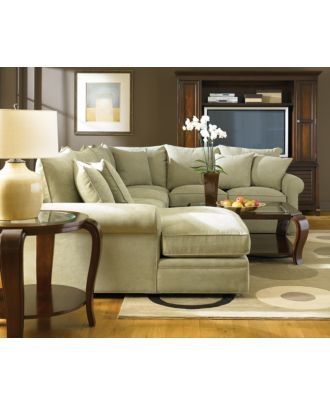 ashley sectional sofa set ski sleeper most comfortable couch ever - doss living room furniture ...