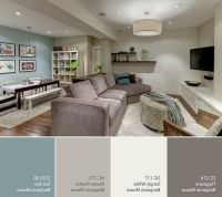 17 Best ideas about Basement Painting on Pinterest ...