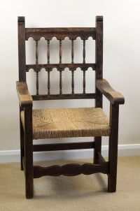 25+ best ideas about Throne chair on Pinterest | King ...
