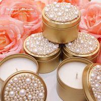 25+ best ideas about Elegant wedding favors on Pinterest ...
