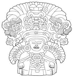 292 best images about Precolumbian Art on Pinterest