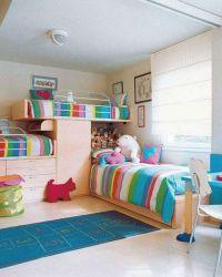 1000+ ideas about Triplets Bedroom on Pinterest | Triple ...