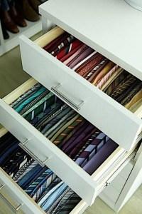 53 best images about Men's Closet Organization on