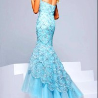 17 Best images about Little Mermaid Sweet 16 on Pinterest ...