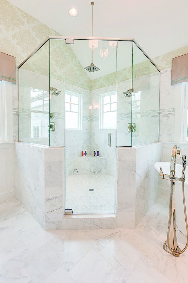 1000 ideas about Corner Showers on Pinterest  Corner shower stalls Shower enclosure and