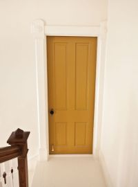 1000+ ideas about Mustard Yellow Walls on Pinterest ...