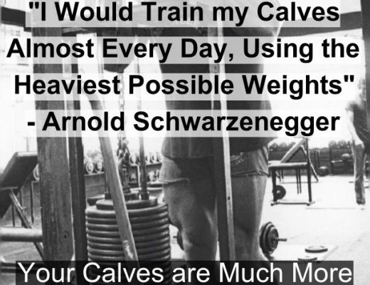 29 Best Images About Body Building And Fitness Hacks Tricks And Tips On Pinteres
