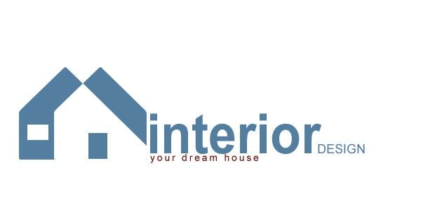 Graphic Design Company Names Awesome Homes Ideas Design 20925