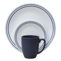 17 Best images about dinnerware cabin on Pinterest | Trees ...