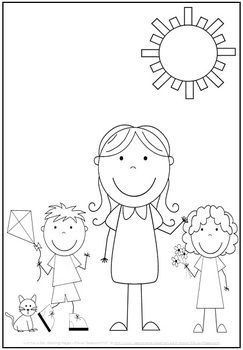 534 best images about coloring pages on Pinterest