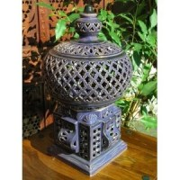 17 Best images about Lantern ceramica tunisian on ...