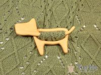 117 best images about wooden shawl pins on Pinterest ...