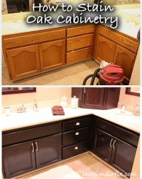 1000+ ideas about Painted Kitchen Cupboards on Pinterest ...